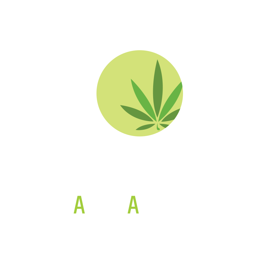 Chamba Cannabis Shop